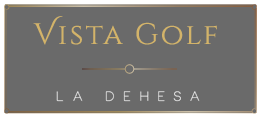 logo Vista el Golf